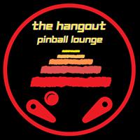 The Hangout Pinball Lounge