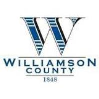 Williamson County Citizens Bond Committee Schedules Upcoming Meetings