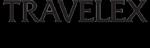Travelex International