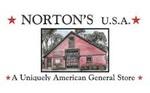 Norton's U.S.A.