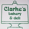 Clarke's Bakery & Deli
