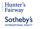 Connie Antoniou Team - Jameson Sotheby's International Realty