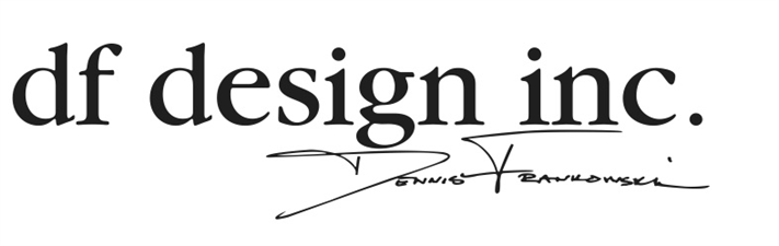 DF Design, Inc.