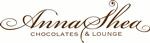 Anna Shea Chocolates & Lounge