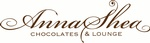 Anna Shea Chocolates & Lounge