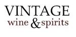 Vintage Wine & Spirits