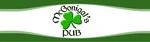 McGonigal's Pub