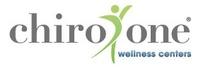 ChiroOne Wellness Center of Schaumburg East