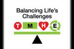 4ci Mgmt - Balancing Life's Challenges
