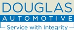 Douglas Automotive Inc.