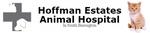 Hoffman Estates Animal Hospital