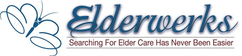 Elderwerks Educational Services