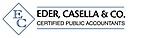 Eder, Casella & Co.