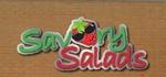 Savory Salads Inc.
