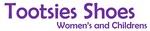 Tootsies Women's & Children's Shoes