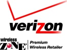 Verizon Wireless - Wireless Zone of Barrington