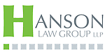 Hanson Law Group LLP