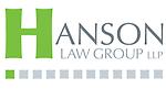 Hanson Law Group LLP