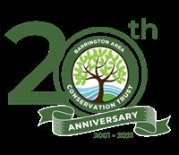 Barrington Area Conservation Trust