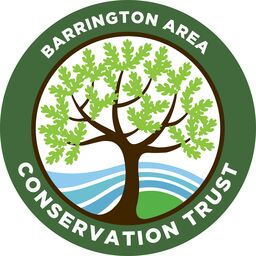 Barrington Area Conservation Trust