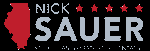Nick Sauer State Representative, 51st District