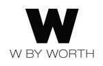 J. Hilburn/W by Worth - Barrington