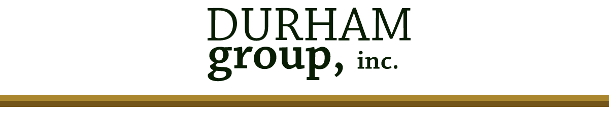 Durham Group Inc