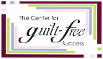 The Center for Guilt-Free Success