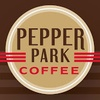 Pepper Park Coffee