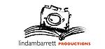 lindambarrett productions