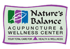 Nature's Balance Acupuncture & Wellness Center