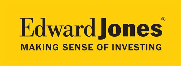 Edward Jones - Financial Advisor: Amber Luczak, CFP®, ChFC®