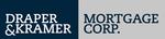 Draper and Kramer Mortgage Corp - Dan Krucek