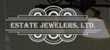 Estate Jewelers LTD
