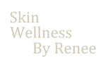 Skin Wellness by Renee