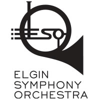 Elgin Symphony Orchestra: Pines of Rome