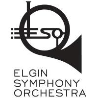Elgin Symphony Orchestra: Tchaikovsky Symphony No. 5