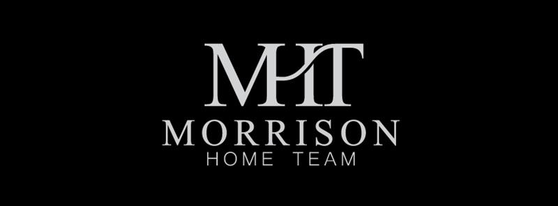 Morrison Home Team - @properties