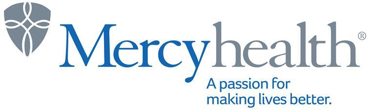 Mercyhealth Barrington