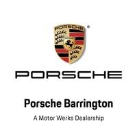 Motor Werks Auto Group