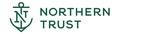 Northern Trust Bank