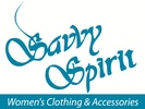 Savvy Spirit Women's Clothing and Accessories