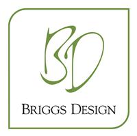 Briggs Design Associates, Inc.