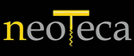 Neoteca Inc.