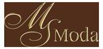 MS Moda Bridal Salon