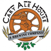 Cary Ale House & Brewing Company, LLC
