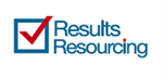 ResultsResourcing