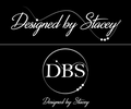 Designed by Stacey Jewelry