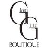 Glam & Glitz