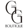 G&G Women's Boutique